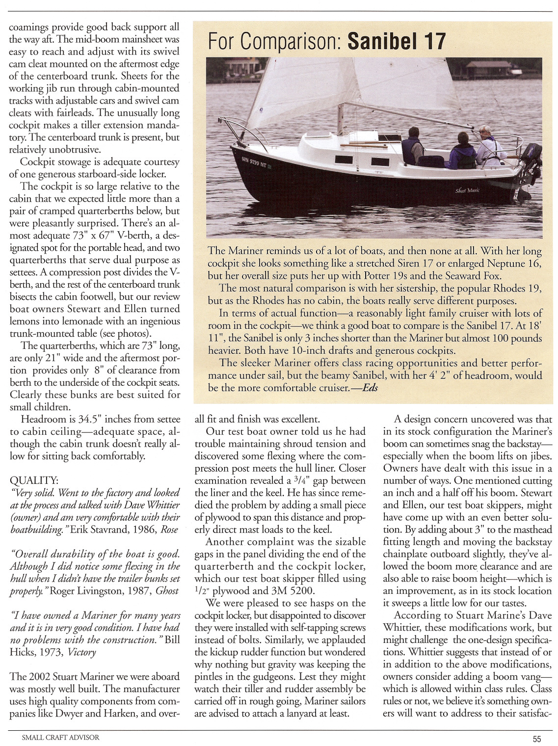 Small Craft Advisor_January_February_2008_No_49_Page_5.jpg