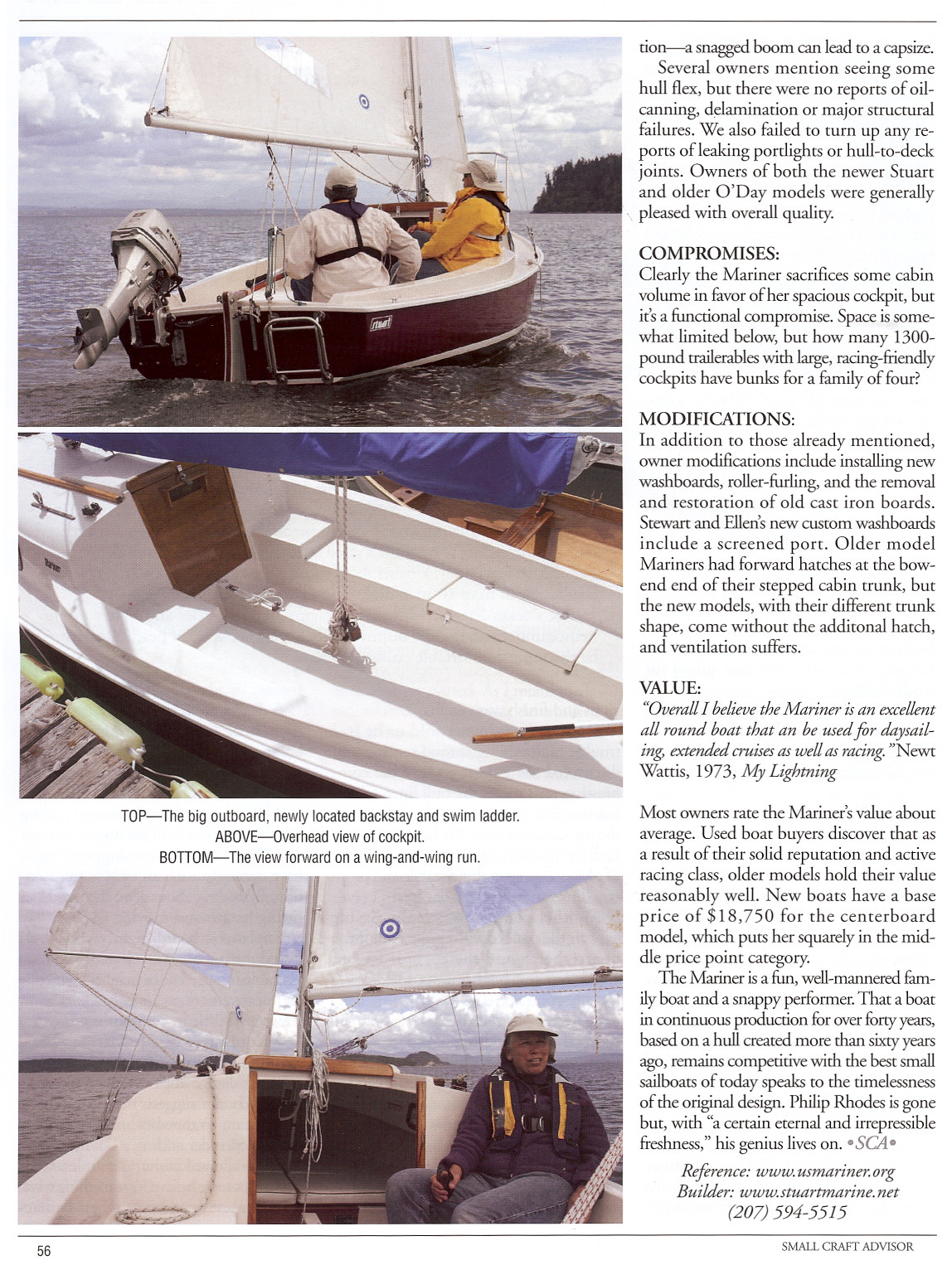 Small Craft Advisor_January_February_2008_No_49_Page_6.jpg