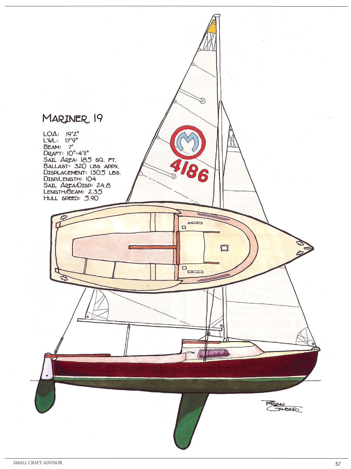 Small Craft Advisor_January_February_2008_No_49_Page_7.jpg