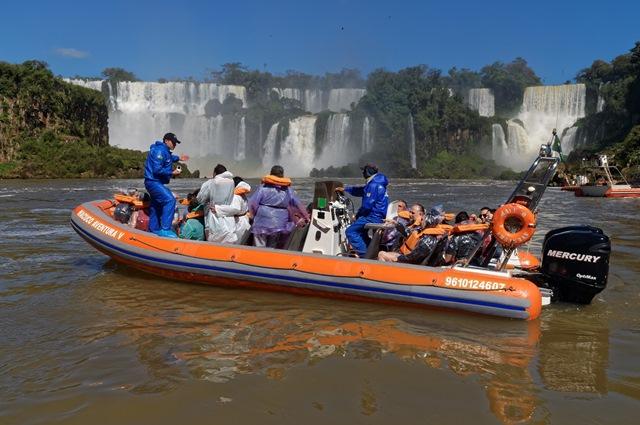 Macuco-Safari-Iguazu-Falls-Brazil.jpg