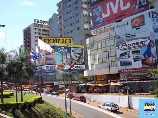 shop-tour-paraguay.jpg