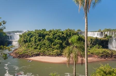 IGUASSU-FALLS-BRAZIL.jpg