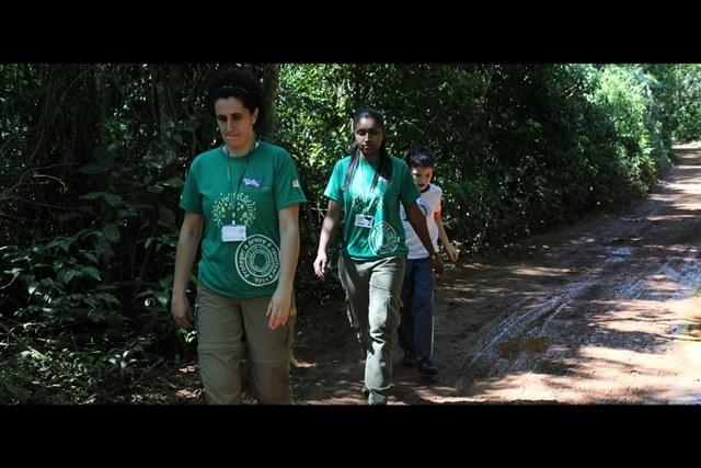 BLACKWELL- TRAIL-IGUAZU-FALLS-BRAZIL.JPG