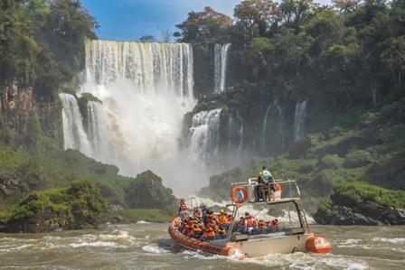 IGUAZU-FALLS-ARGENTINIAN-TOURS.jpg