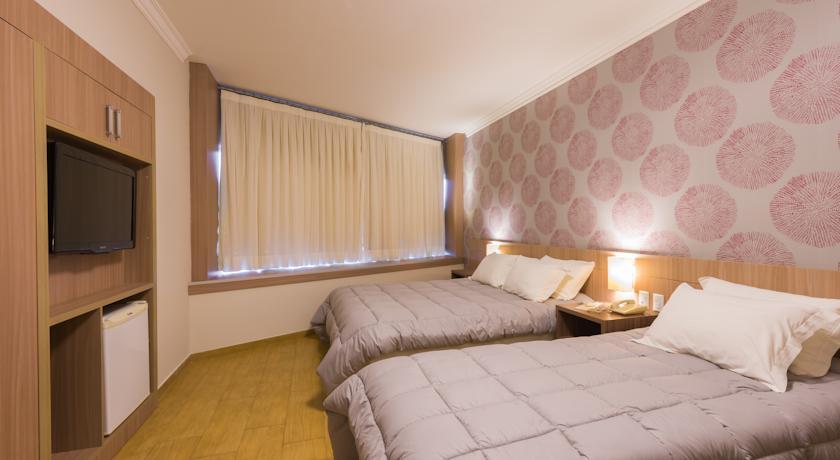 IGUASSU-FALLS-HOTELS.jpg