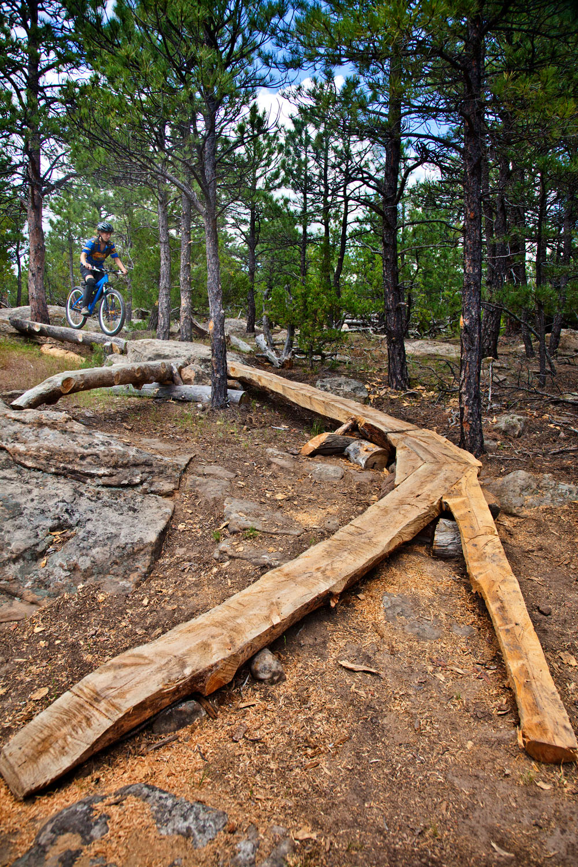 Glendo, Mountain Biking, Trails, Female.jpg