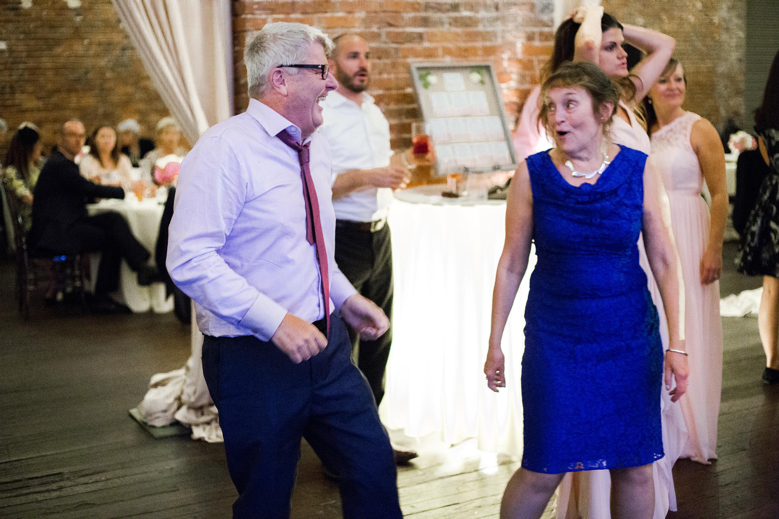 Dancing-39.jpg