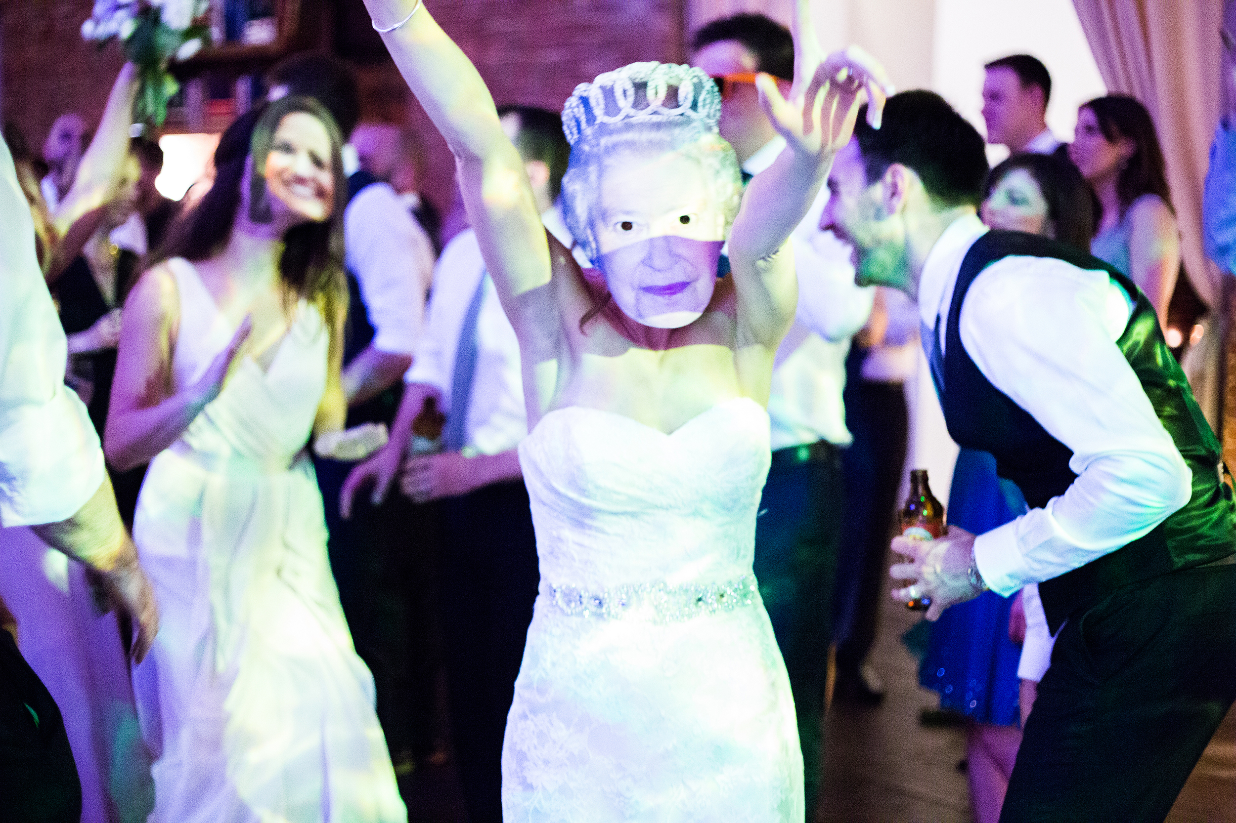 Dancing-136.jpg