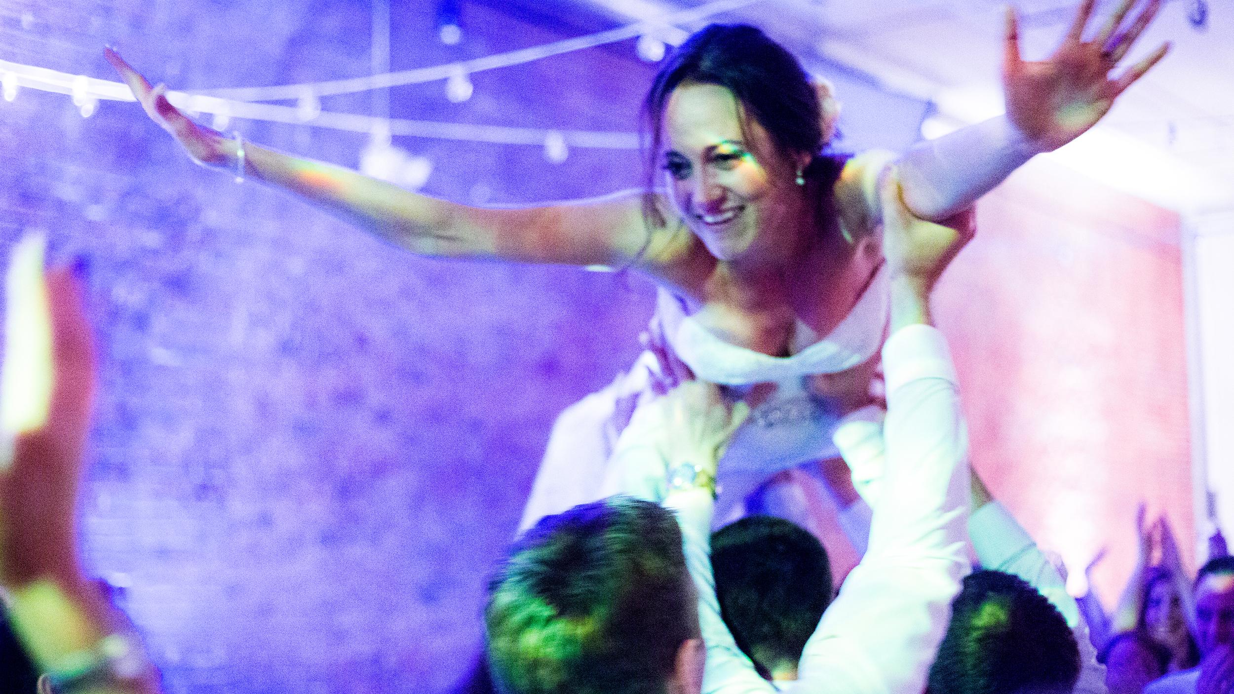 Dancing-194.jpg
