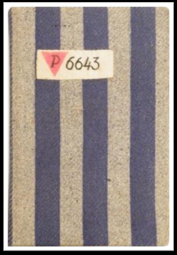 We Were in Auschwitz (  Byliśmy  w   Oświęcimiu)  )  was published in 1946 in Munich by   Girs  '  Oficyna    Warszawska    na    Obczyznie  .