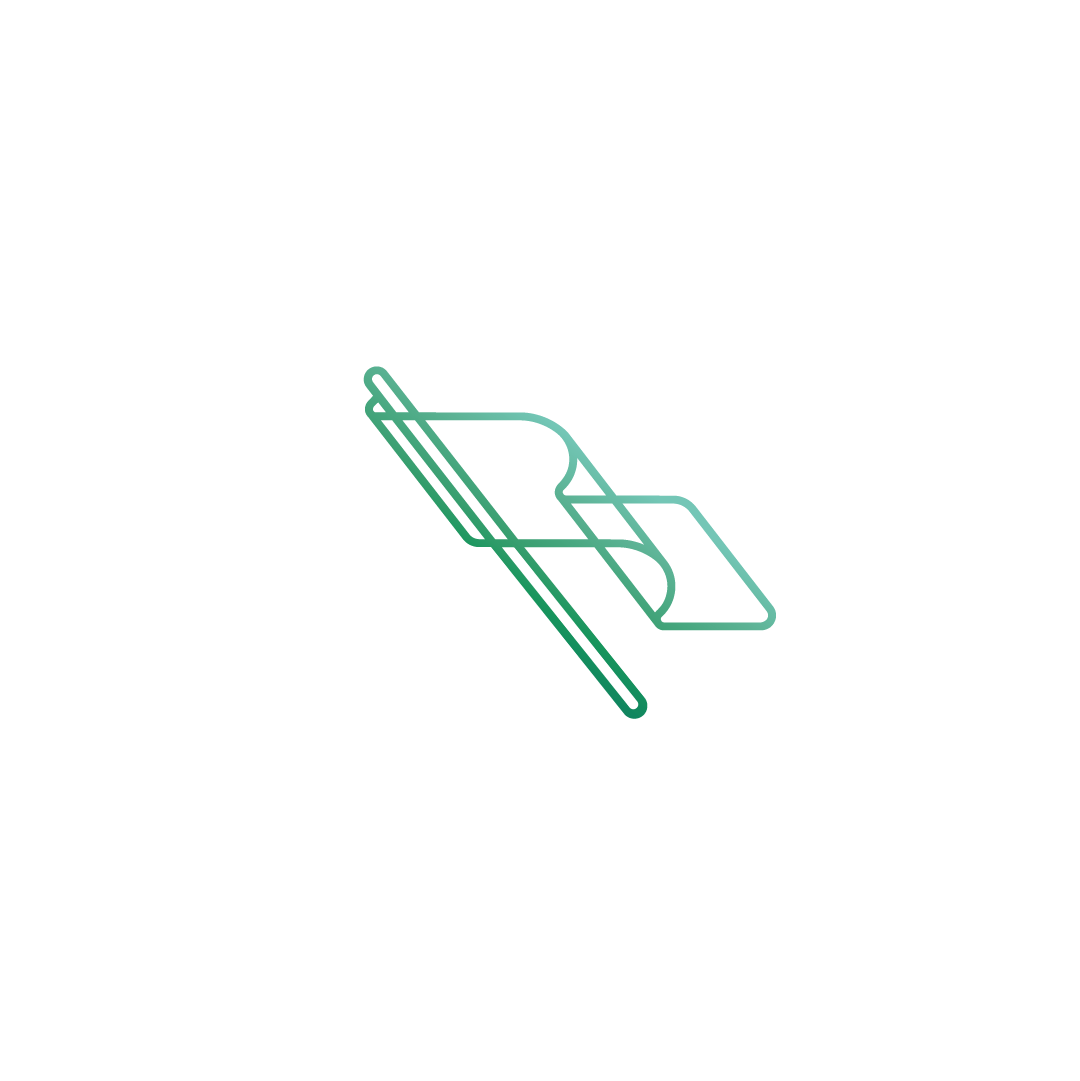 PMC_logomark_gradient.png
