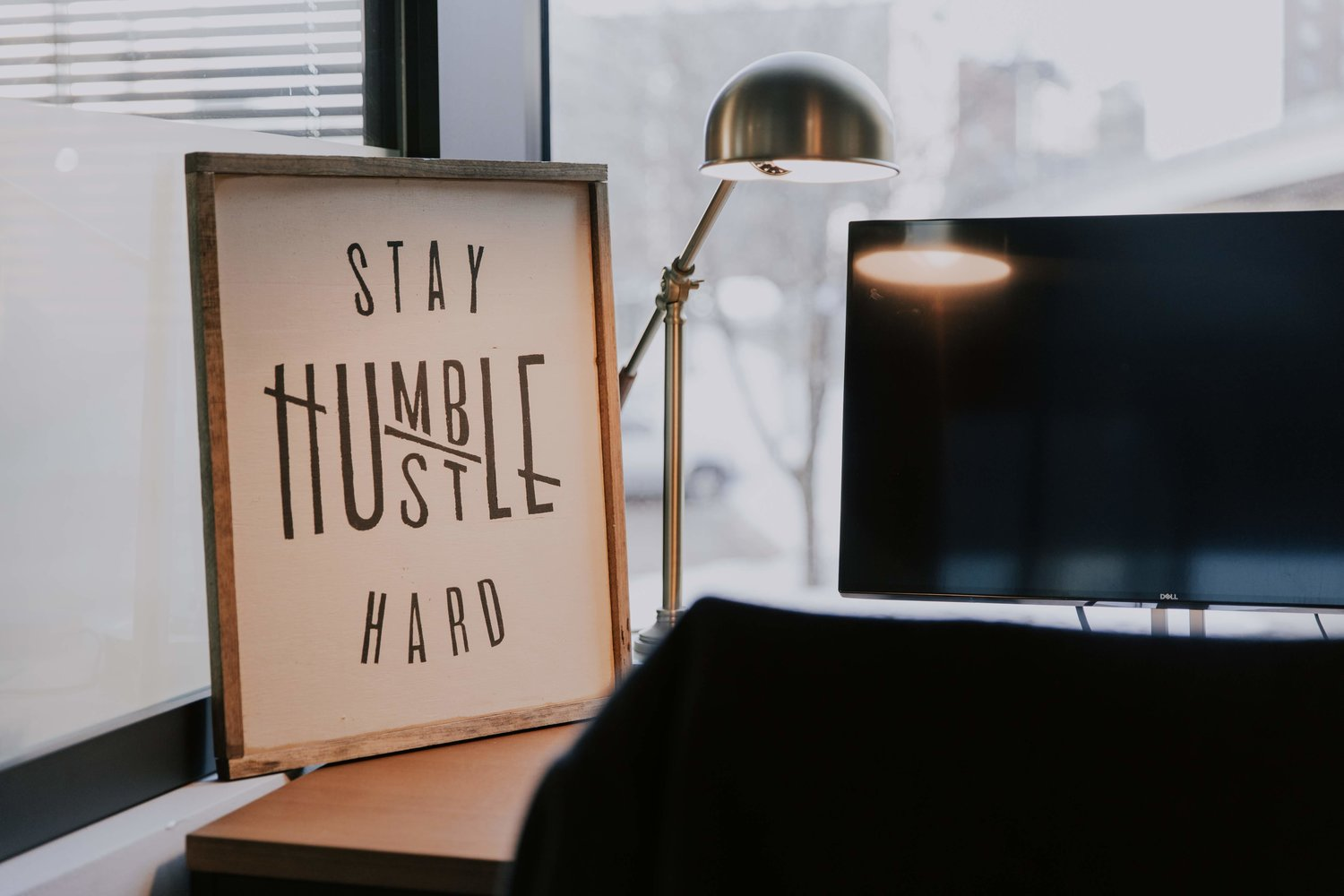 - Pursue your business priorities, regardless of company size or sector, supported by a team with unwavering focus on execution and results. We're passionate about the stand-alone disciplines of business strategy, program and project management, and organizational change, and experts in combining the three to move mountains.