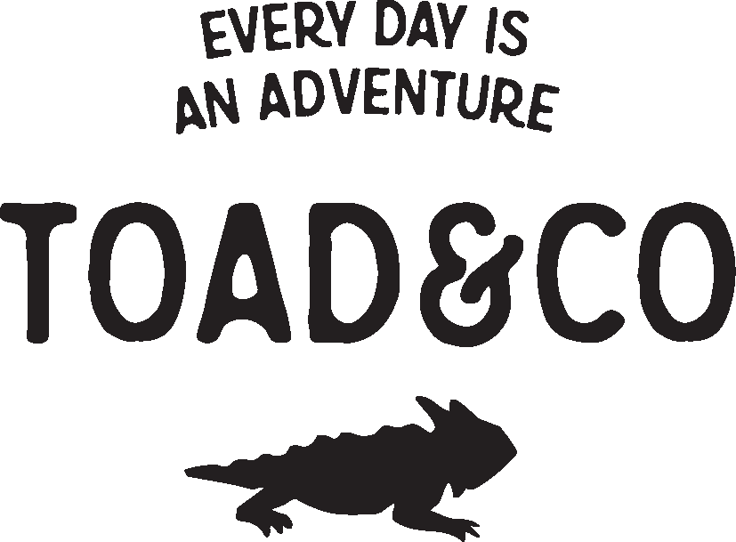 toadandco_white.png