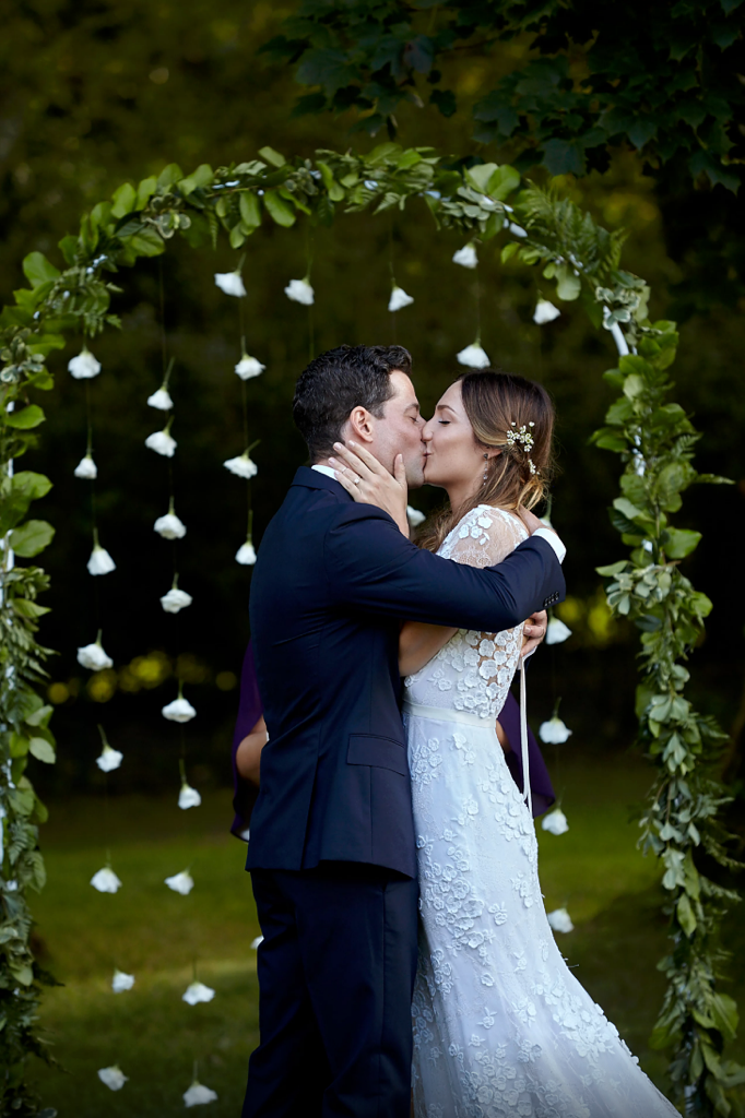 East Hampton Wedding, September 2016
