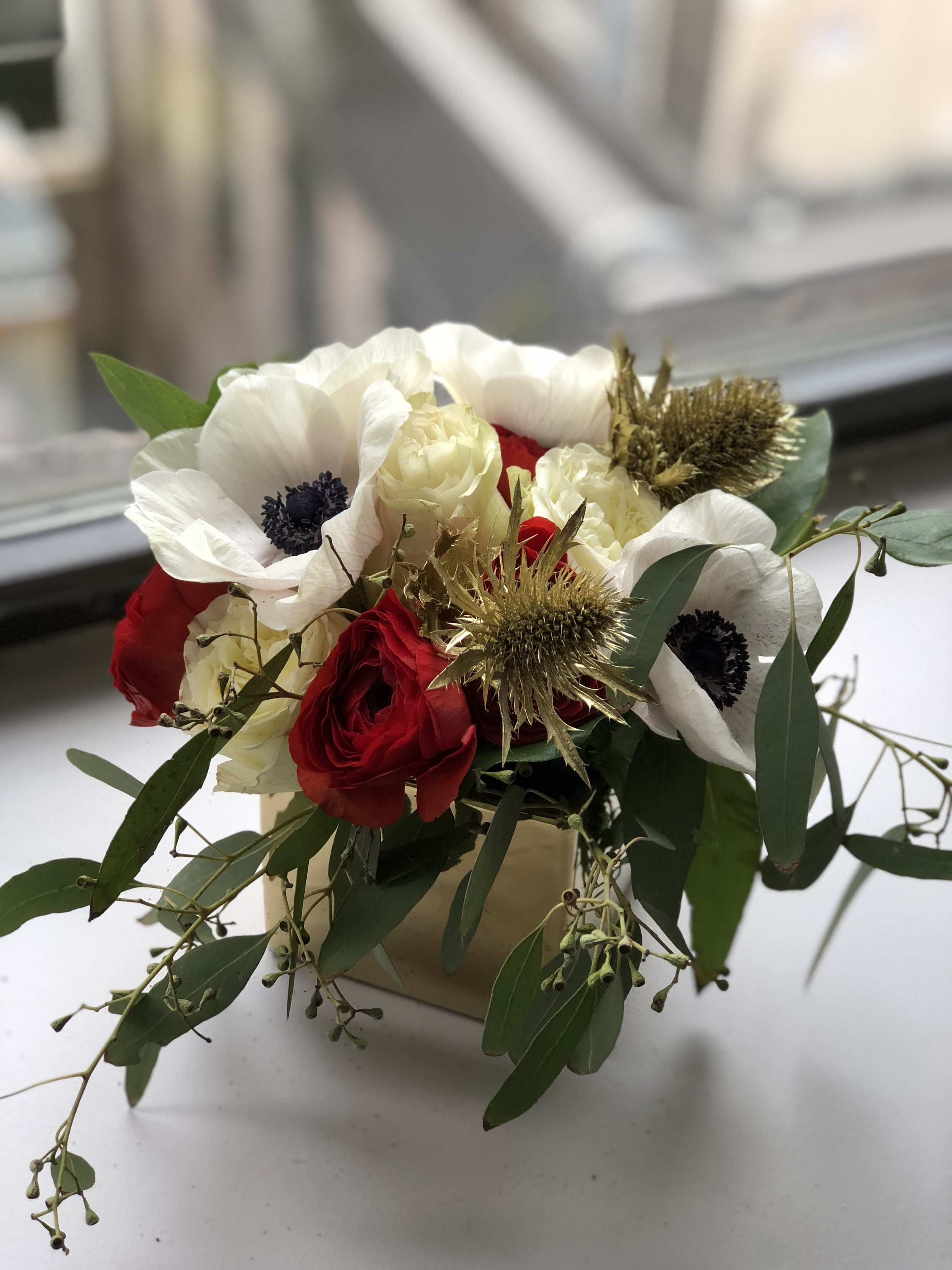 Net-a-porter Florals