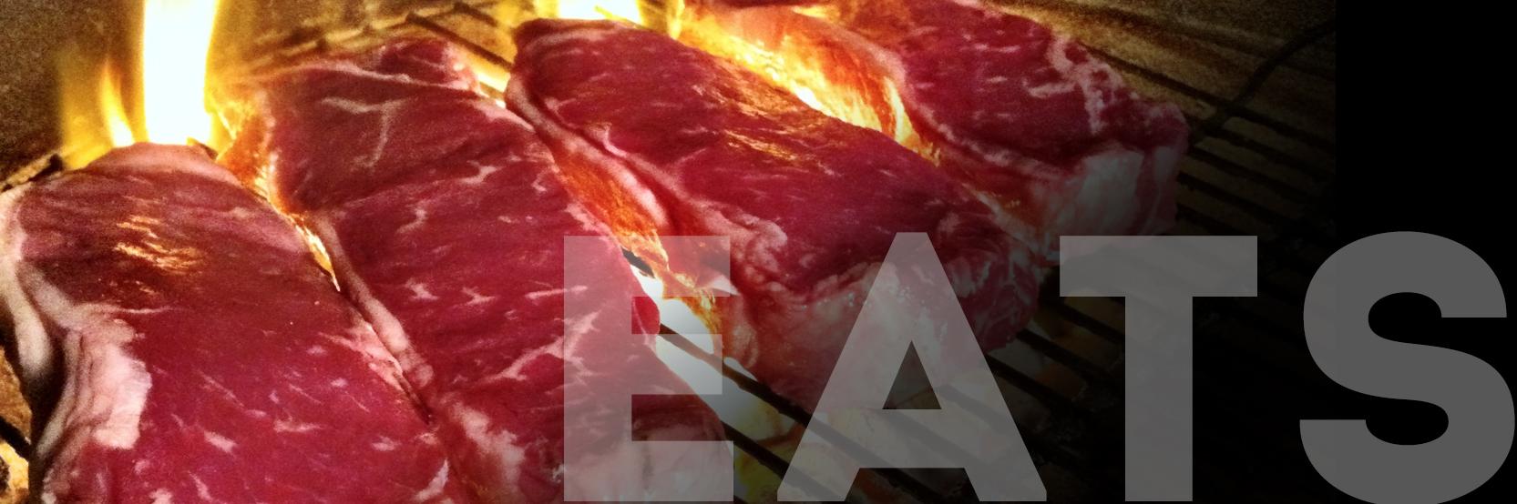 EATS HEADER.jpg