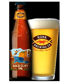 kona-beer-gold-cliff.png