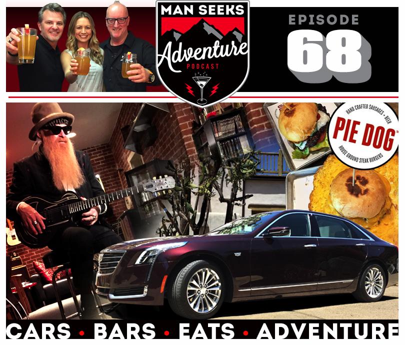 MSA Episode 68.jpg