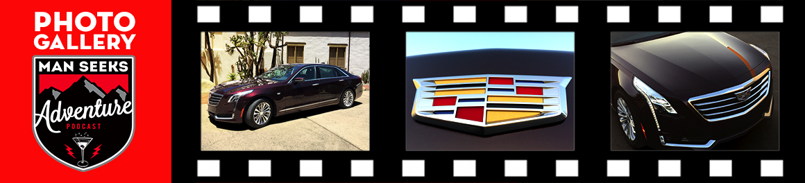 MSA Gallery Preview Cadillac CT6.jpg