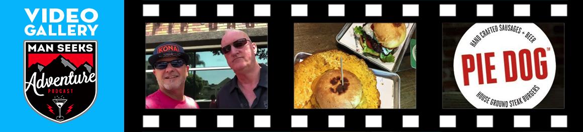 MSA Pie Dog Video link.jpg