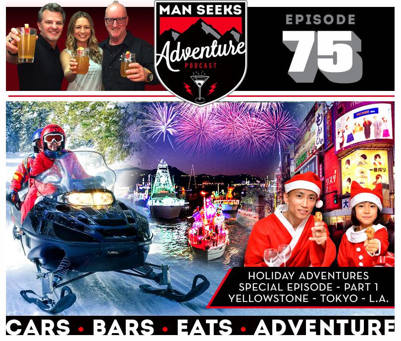 MSA Episode 75 part1.jpg