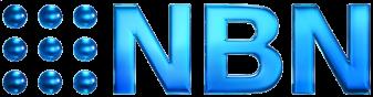 NBN_TV.png