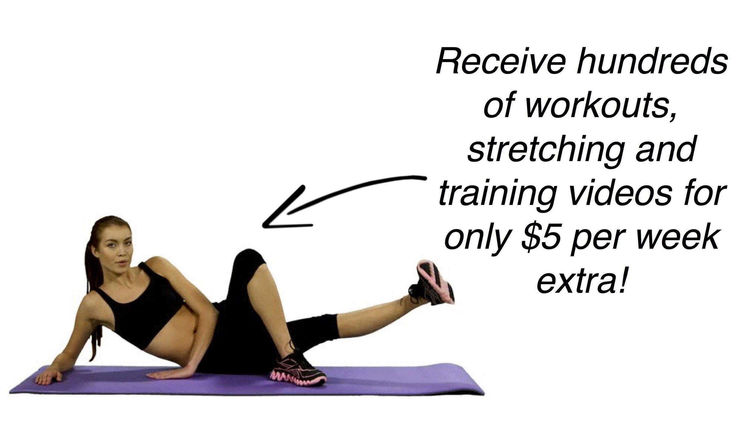 fitness upsell (dragged) 2.jpg