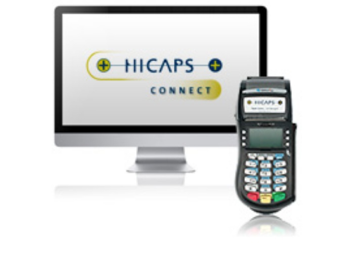 Health Fund Rebatable - We are an Hicaps accredited studio. This means that instant health refunds are available.