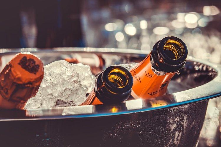 champagne-3515140_960_720.jpg