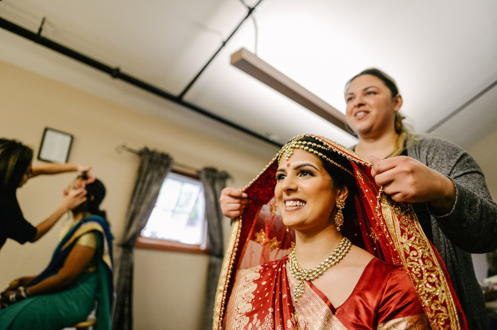 Pickering-Barn-Indian-Wedding-024.jpg