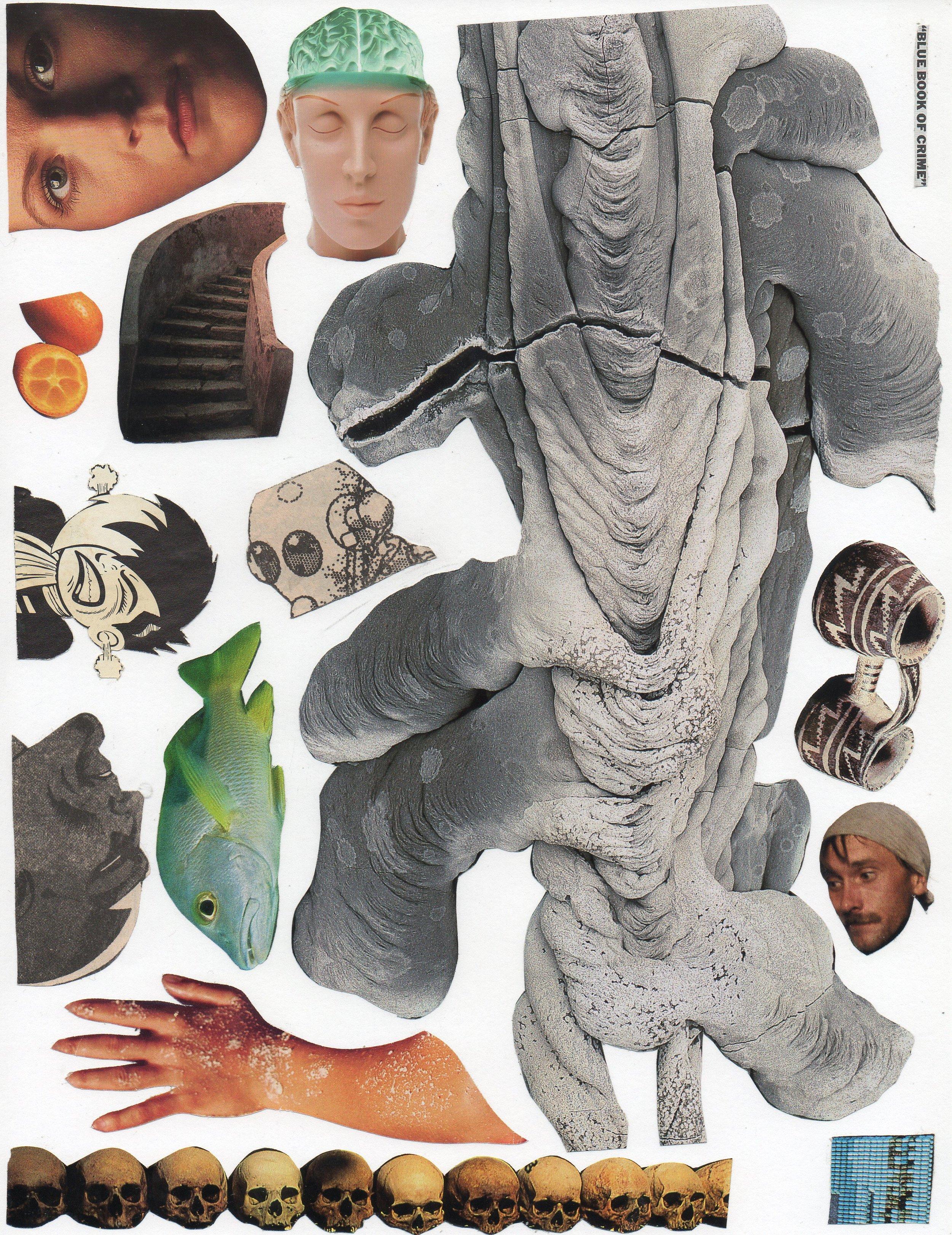 cutout50.jpg