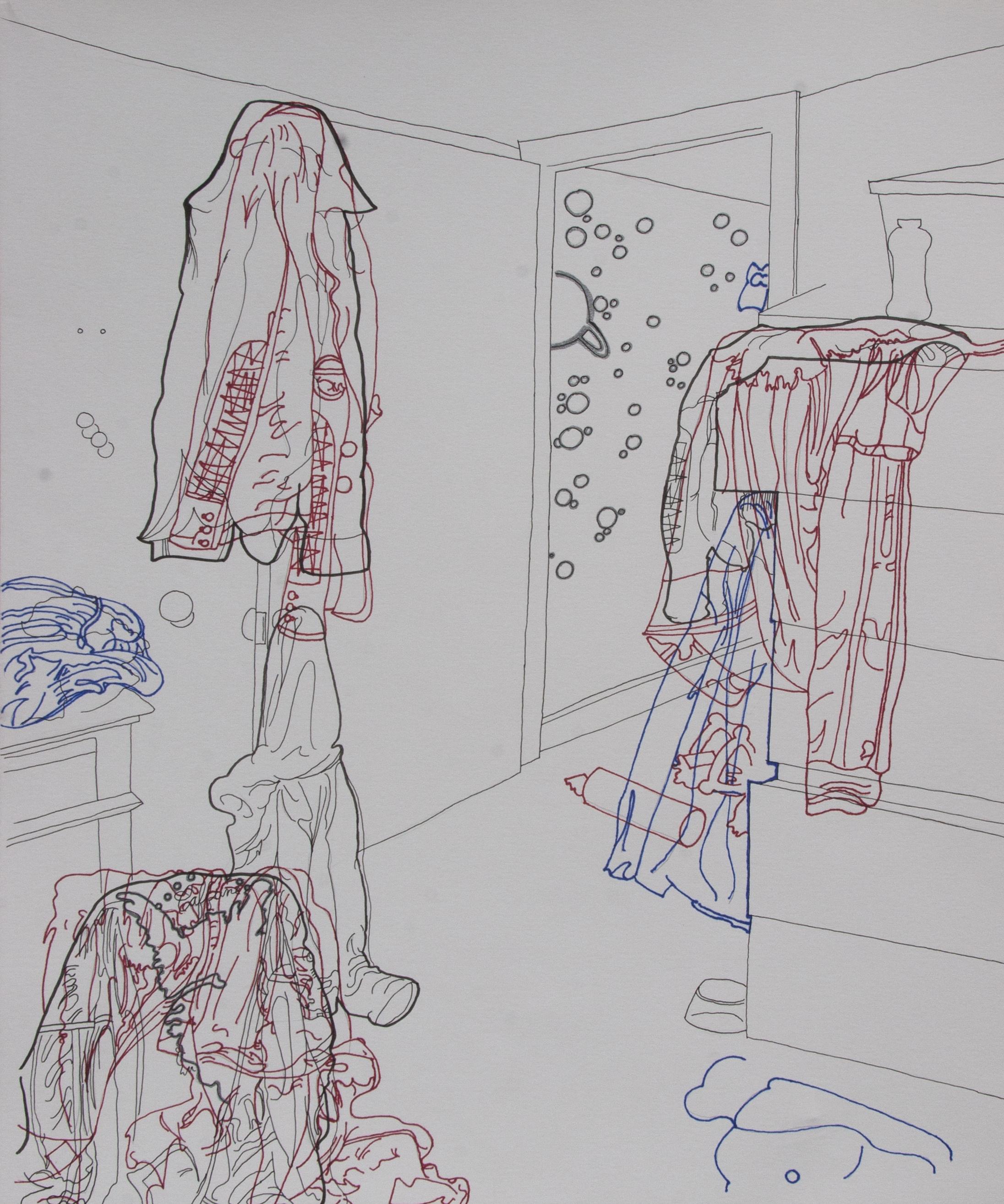 drawing1-2014-line-10.jpg