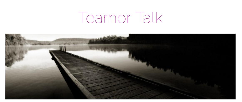 TeamorTalk