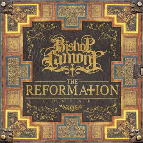 a932d637_Bishop-Lamont-The-Reformation-G.D.N.I.A.F.jpg