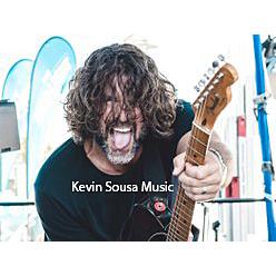 Kevin Sousa