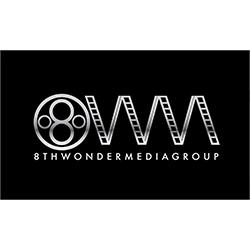 8th Wonder Media Group