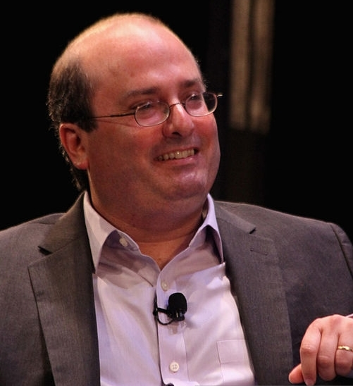 The New Yorker's David Grann on the keys to greatness as a reporter and storyteller.