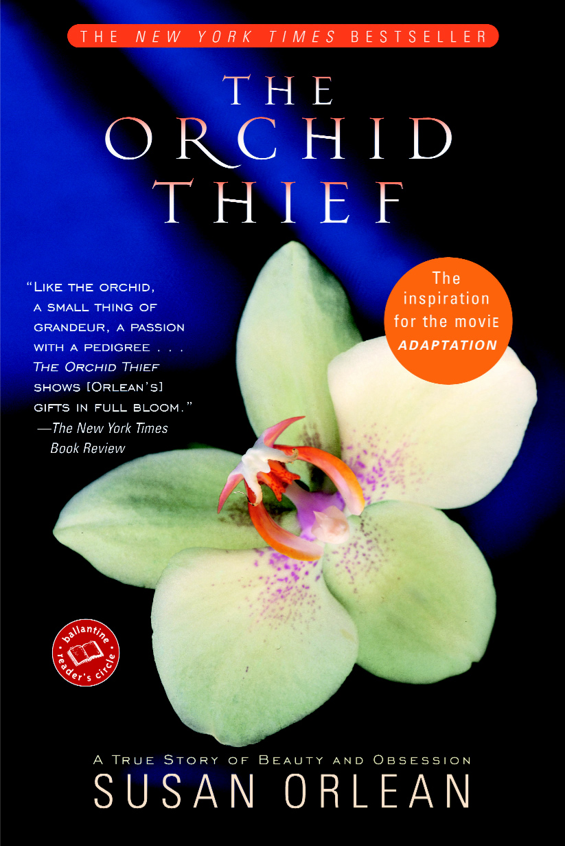 The_Orchid_Thief.jpg