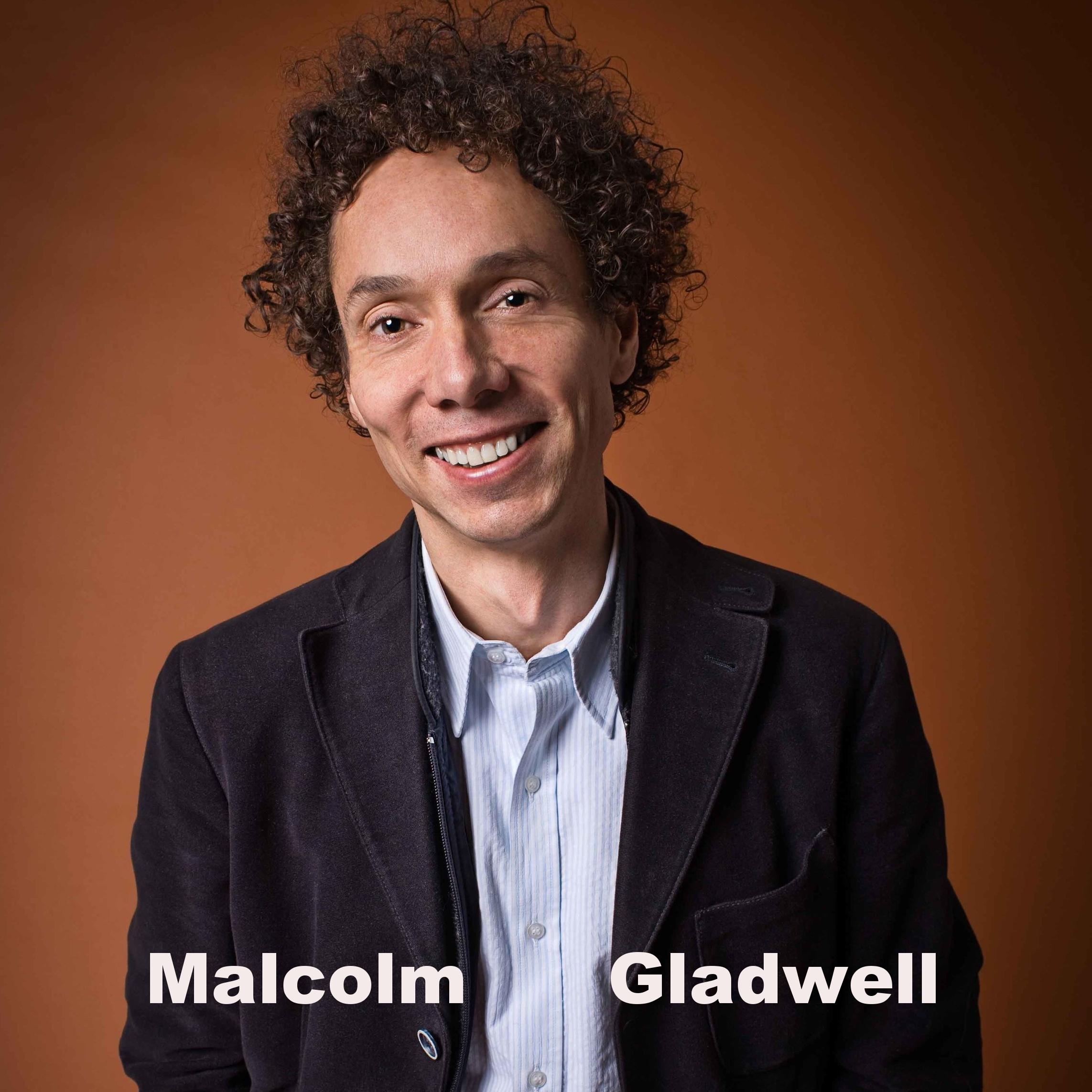 malcolm_gladwell.jpg