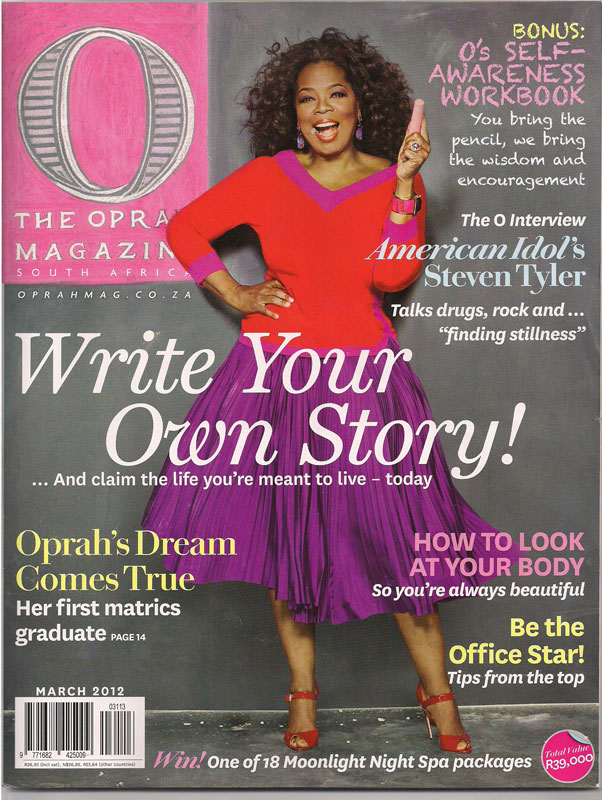 Oprah-Cover-Page.jpg