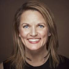 Erika Ekiel is a journalist-turned-brand strategist