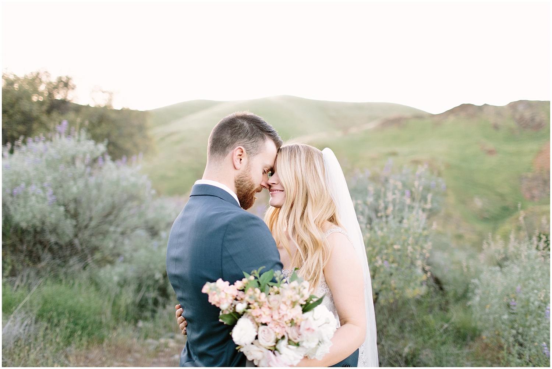 Fresno Wedding photographers, fresno wedding photography, fresno wedding photographer, san luis obispo wedding photographers
