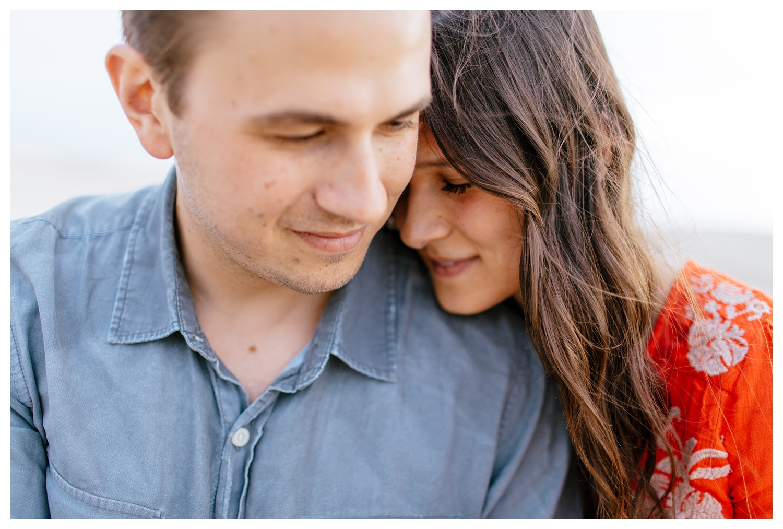 San Luis Obispo Wedding Photographer, Fresno Wedding photographers, fresno wedding photographer
