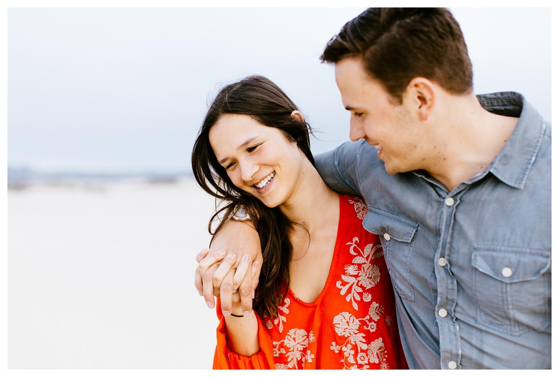 San Luis Obispo Wedding Photographer, Fresno Wedding photographers