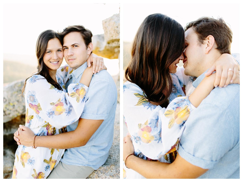 Fresno Wedding photographers, Fresno Wedding photographer, Fresno Wedding Photography