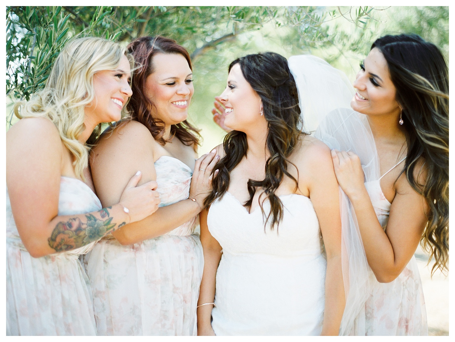 Paso Robles Wedding Photographer, paso robles wedding photographers, paso robles wedding photography, san luis obispo wedding photographers