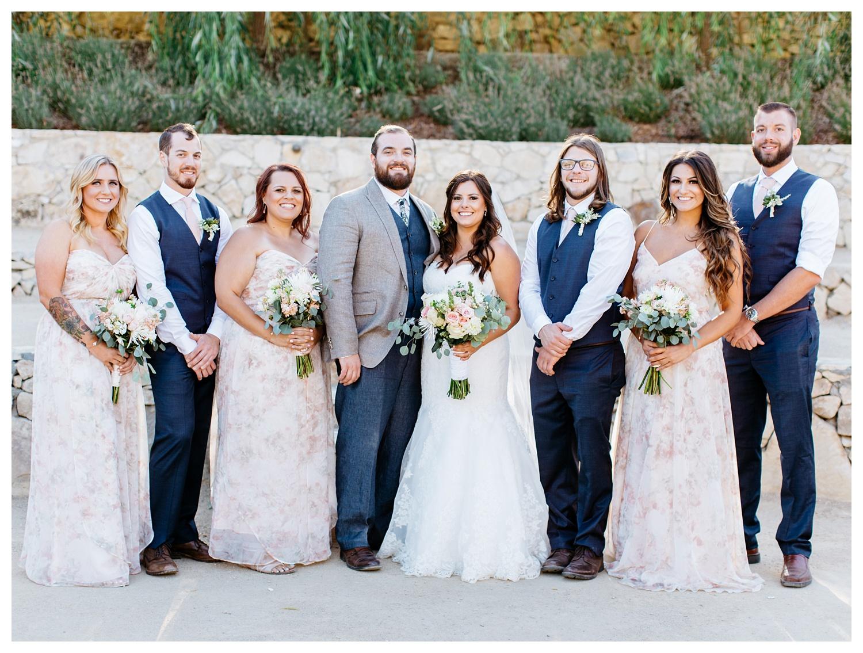 Paso Robles Wedding Photographer, paso robles wedding photographers, paso robles wedding photography, san luis obispo wedding photographers