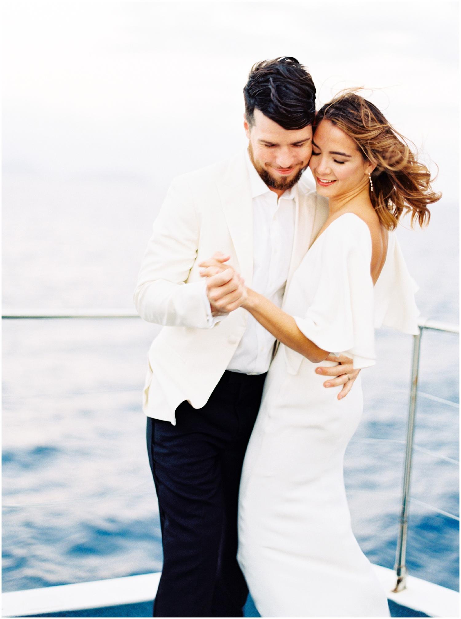fresno Wedding photographers, fresno wedding photography, california fine art film photographer, san luis obispo wedding photographers