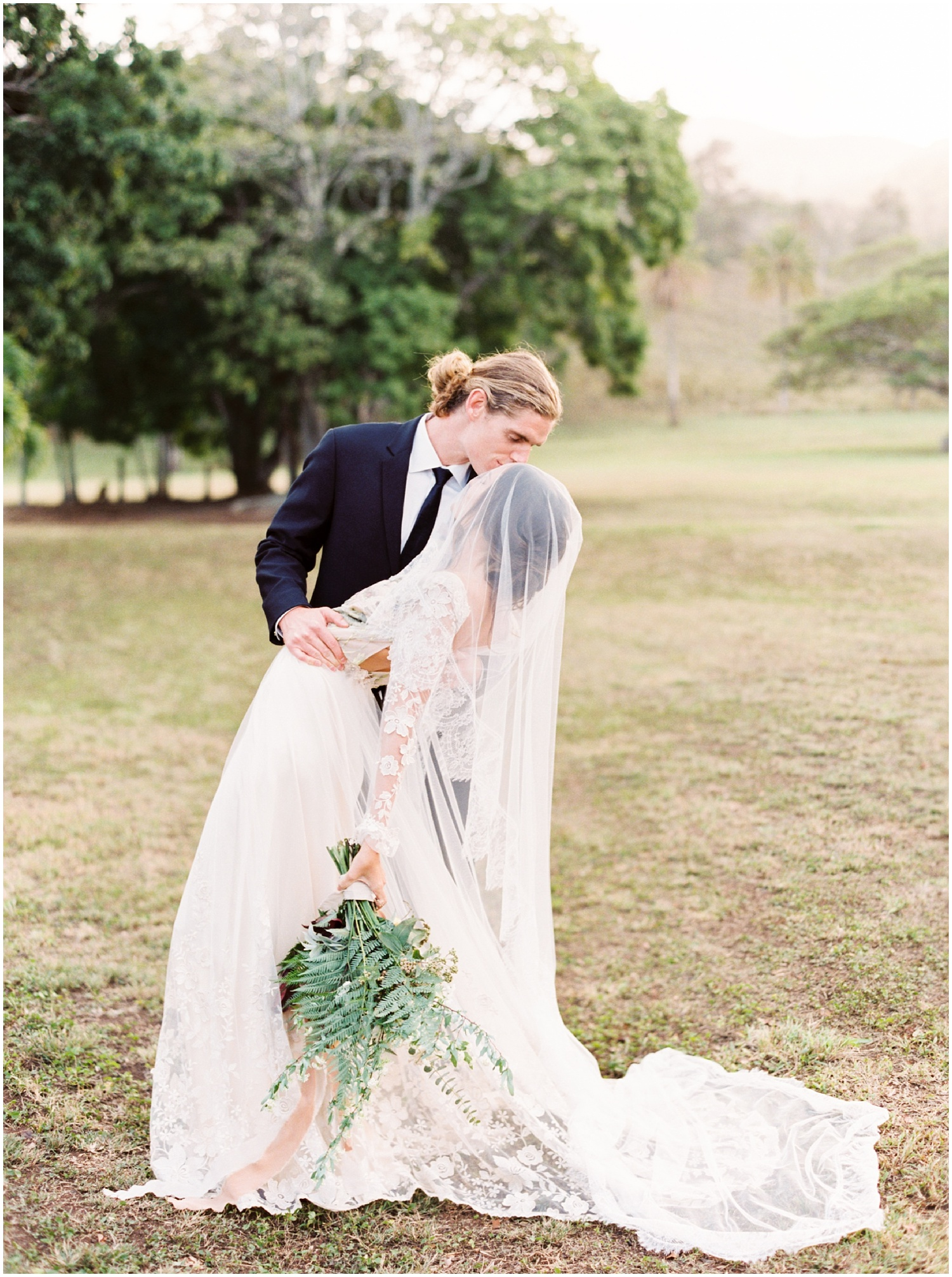 fresno wedding photographers, fresno wedding photographer, san luis obispo wedding photographers, fine art film photographer