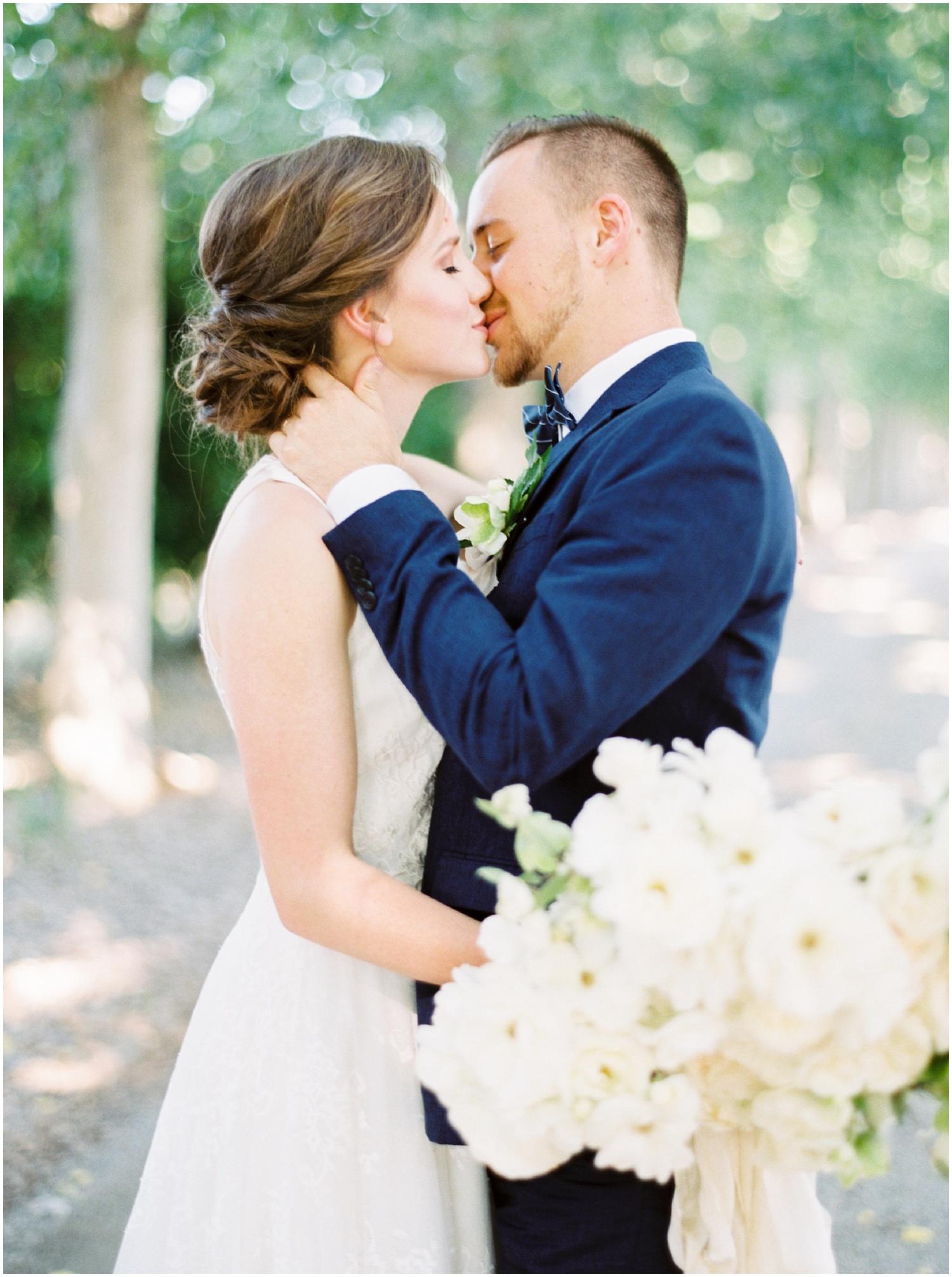 Fresno Wedding photography, Fresno Wedding photographers, California fine art wedding photographer, Fresno Wedding Photography, California Wedding Photographers